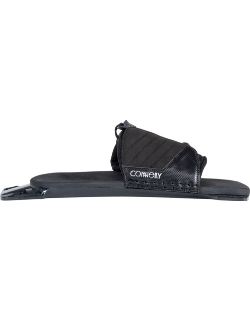 Connelly Lace Adjustable Rear Toe