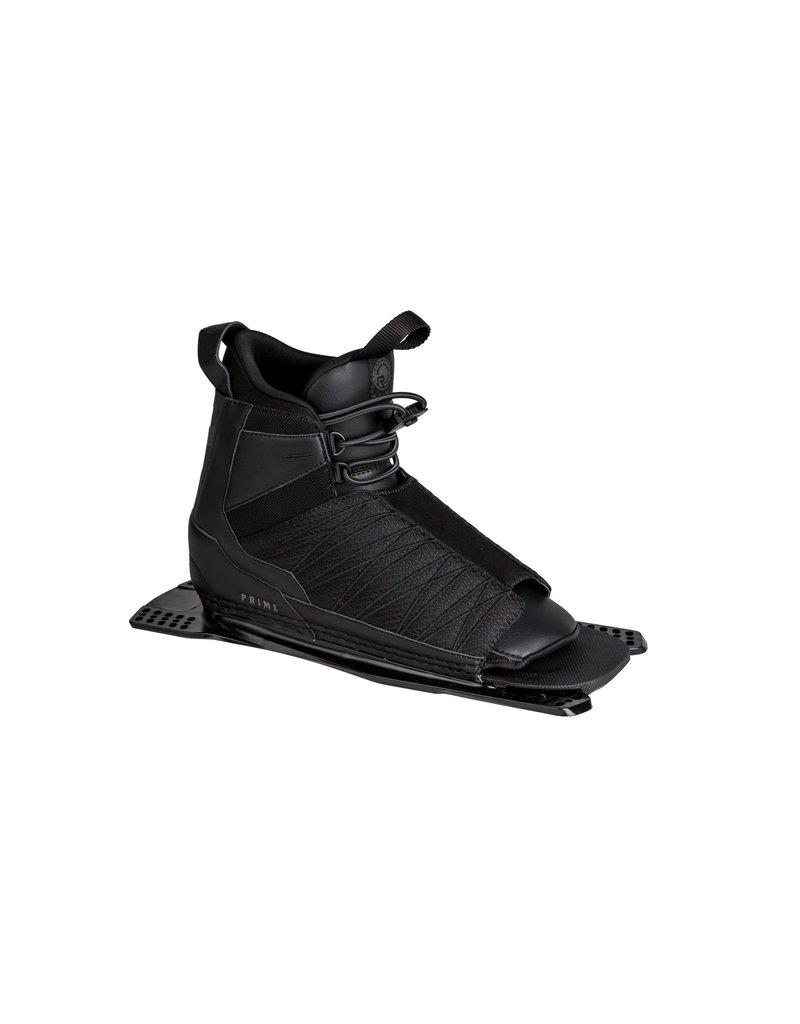 Radar Prime Boot