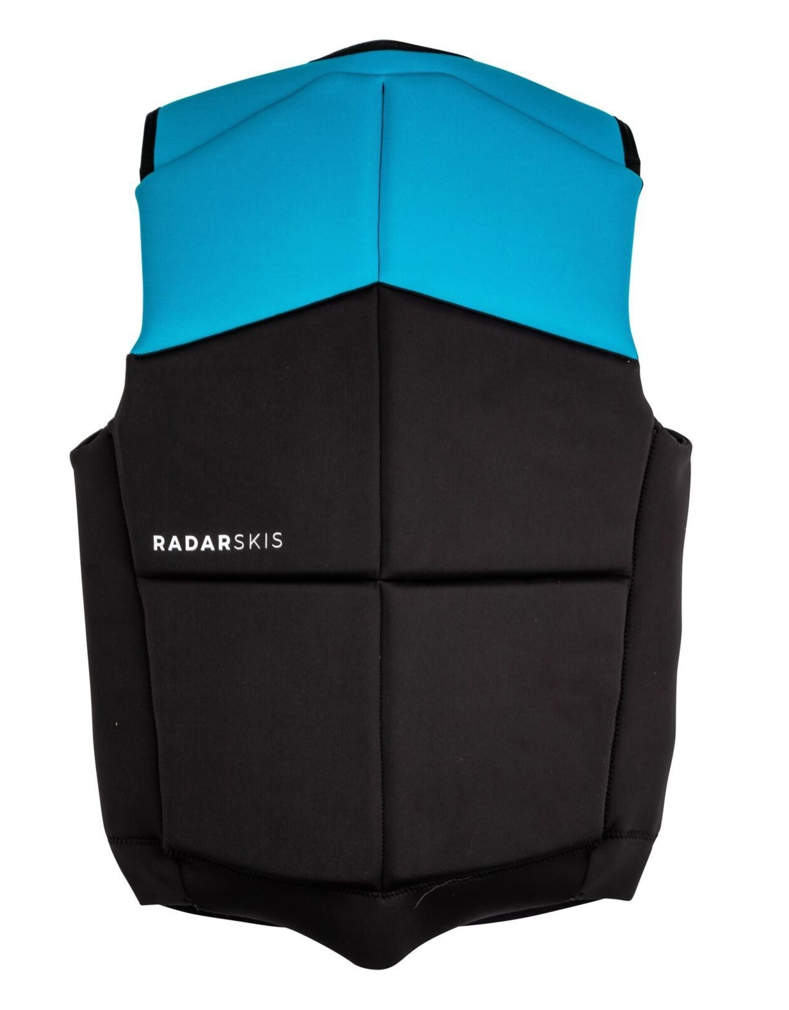 Radar Tidal Ltd Impact Vest 2020