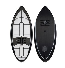 Ronix Carbon Air Core 3 - The Skimmer - 2020