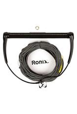Ronix Combo 3.0 2019