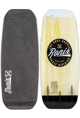 Ronix Rove Karver - Maple / White / Black
