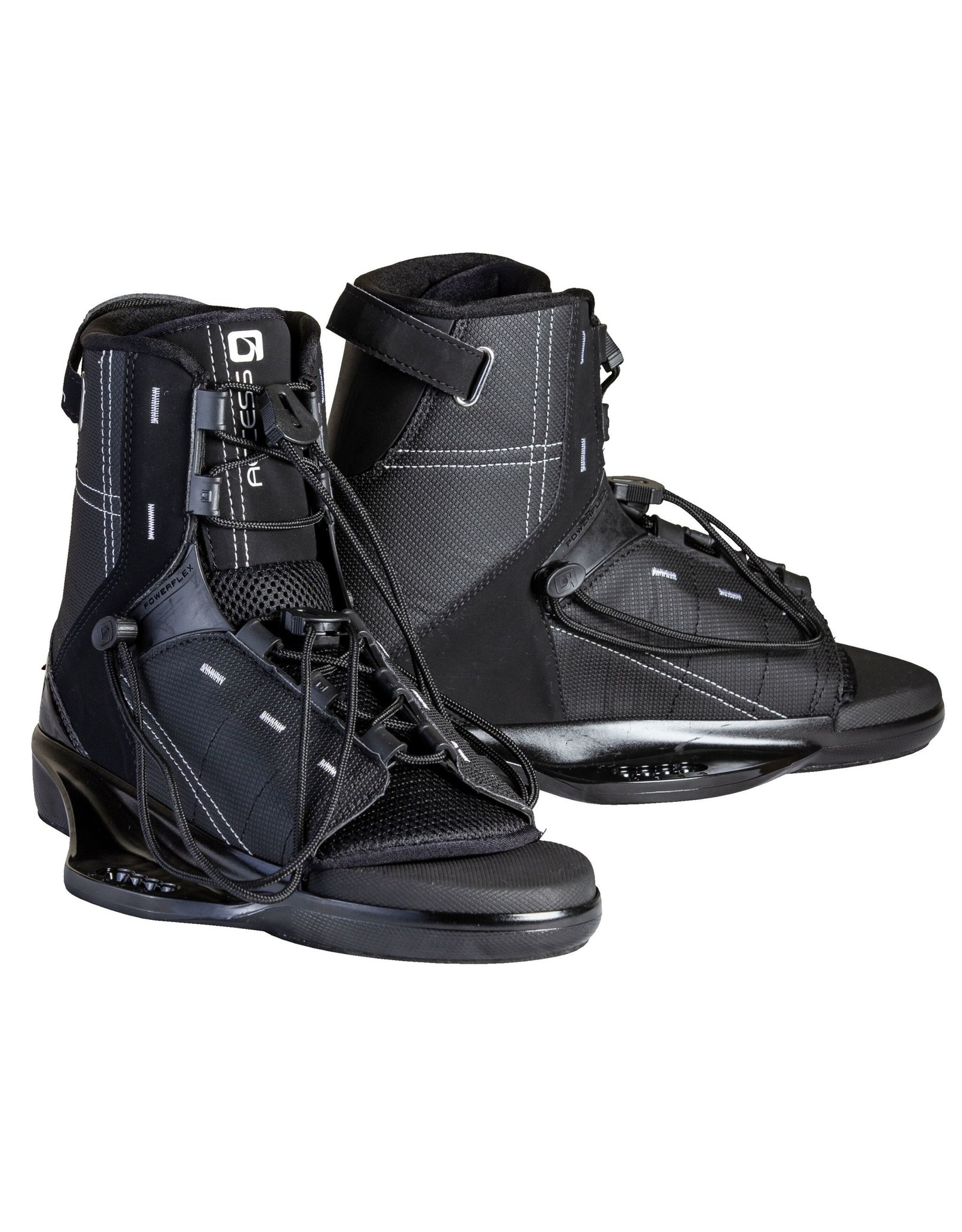 O'Brien 2021 Access Wakeboard Boot