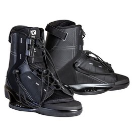 O'Brien Access Boot