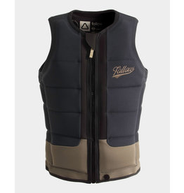 Follow Stow Ladies Competition Vest