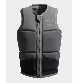 Follow COASTLINE MENS VEST