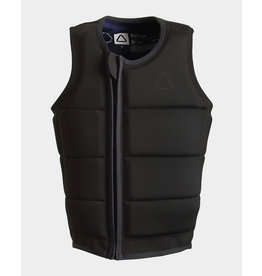 Follow RAPH COLLECTION MENS VEST