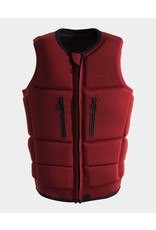 Follow S.P.R Regular Men's Vest