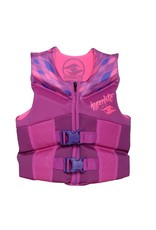 Hyperlite HL Youth Vest Girls