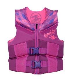 Hyperlite Youth Vest Girls