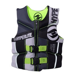 Hyperlite Youth Vest Boys