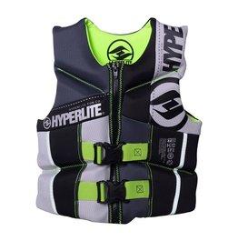 Hyperlite Youth Vest Boys