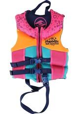 Hyperlite HL Child Vest Girls