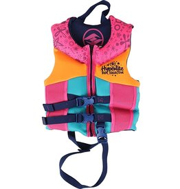 Hyperlite Child Vest Girls