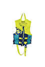 Hyperlite HL Child Vest Boys