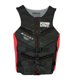 HO/Hyperlite Mens CGA Vest
