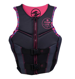 Hyperlite LADIES VEST