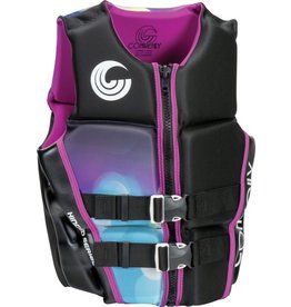 Connelly Womens Classic Neo Vest
