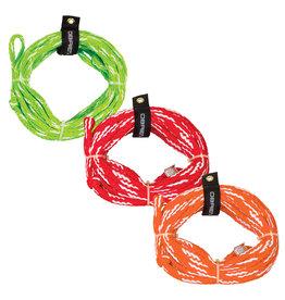 O'Brien 6 Person Tube Rope