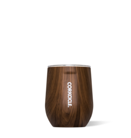 Corkcicle Stemless - 12 oz