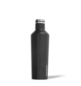 Corkcicle Canteen - 20 oz