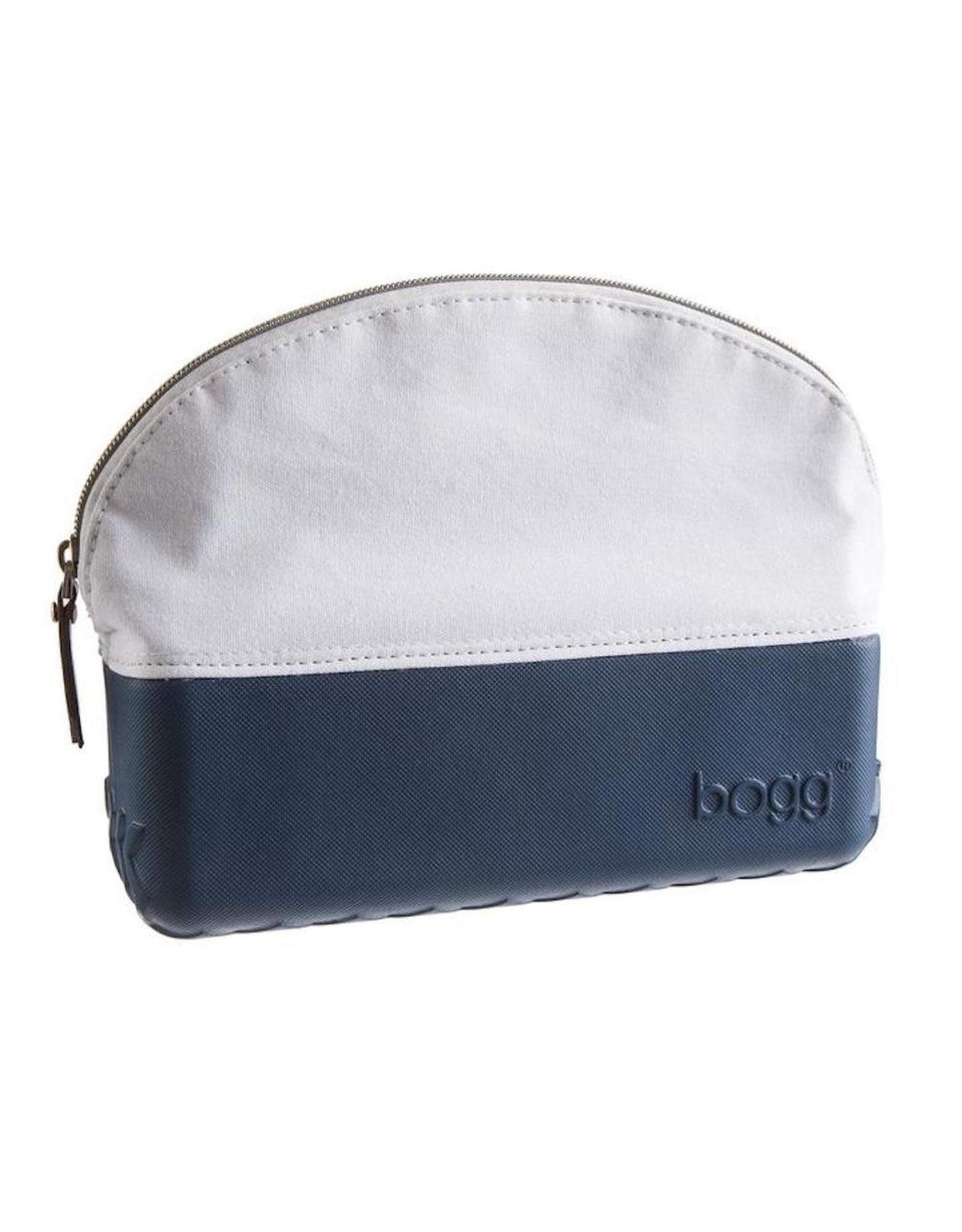 Bogg Bag Beauty and the Bogg - Navy