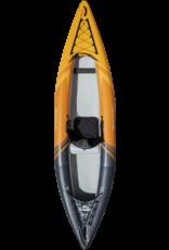 Aquaglide Deschutes 130