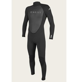O'Neill REACTOR-2 3/2MM FULL WETSUIT