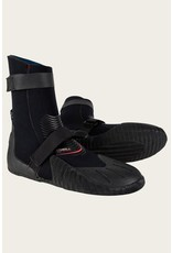O'Neill Wetsuit RT Booties