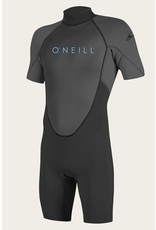 O'Neill Youth Reactor 2MM Spring Wetsuit