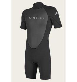 O'Neill Reactor II 2MM Spring Wetsuit