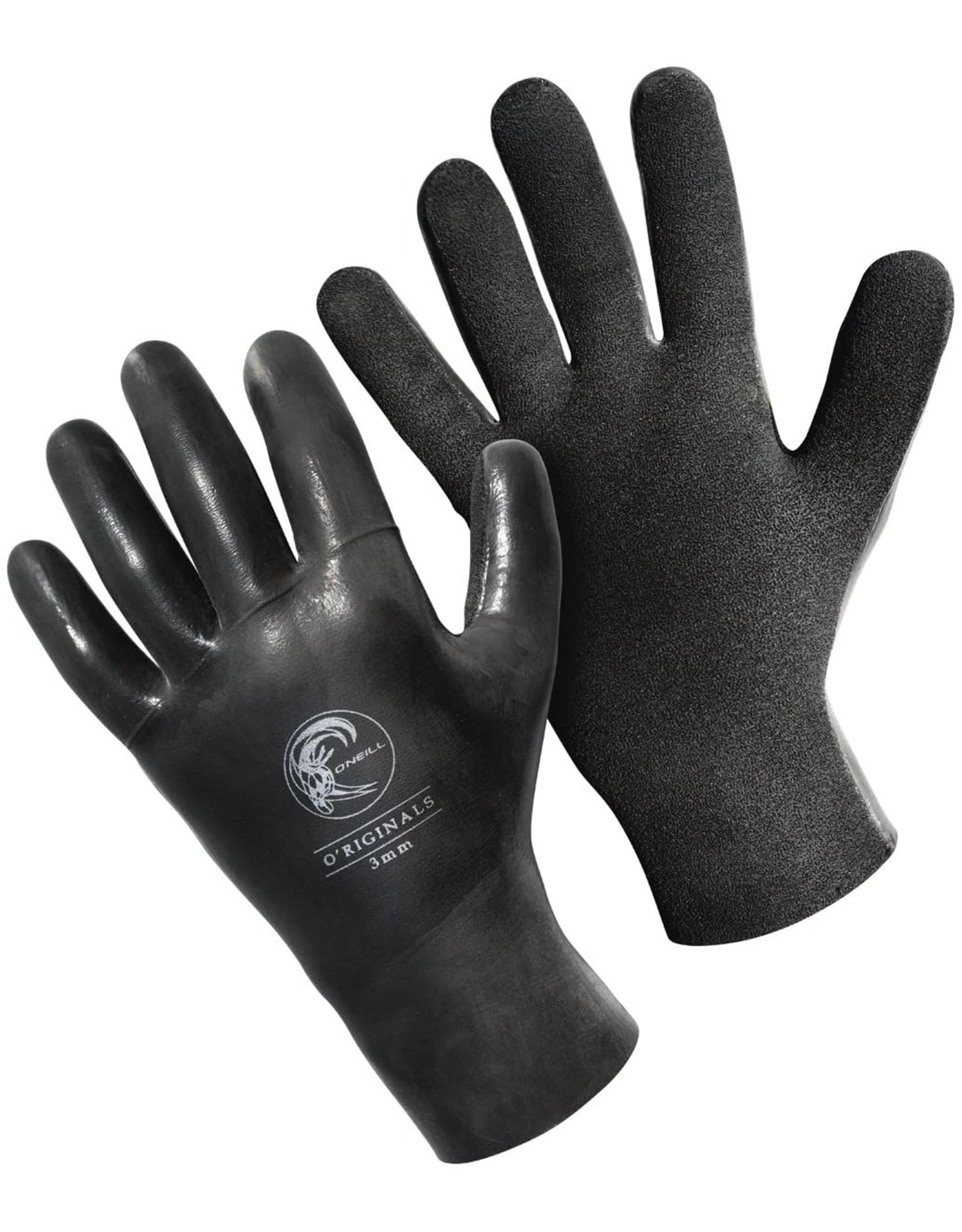 O'Neill 3 MM Originals Glove