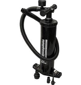 Aquaglide High Pressure Kayak Pump