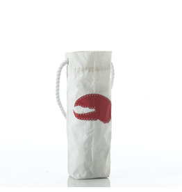 Sea Bag Wine Bag