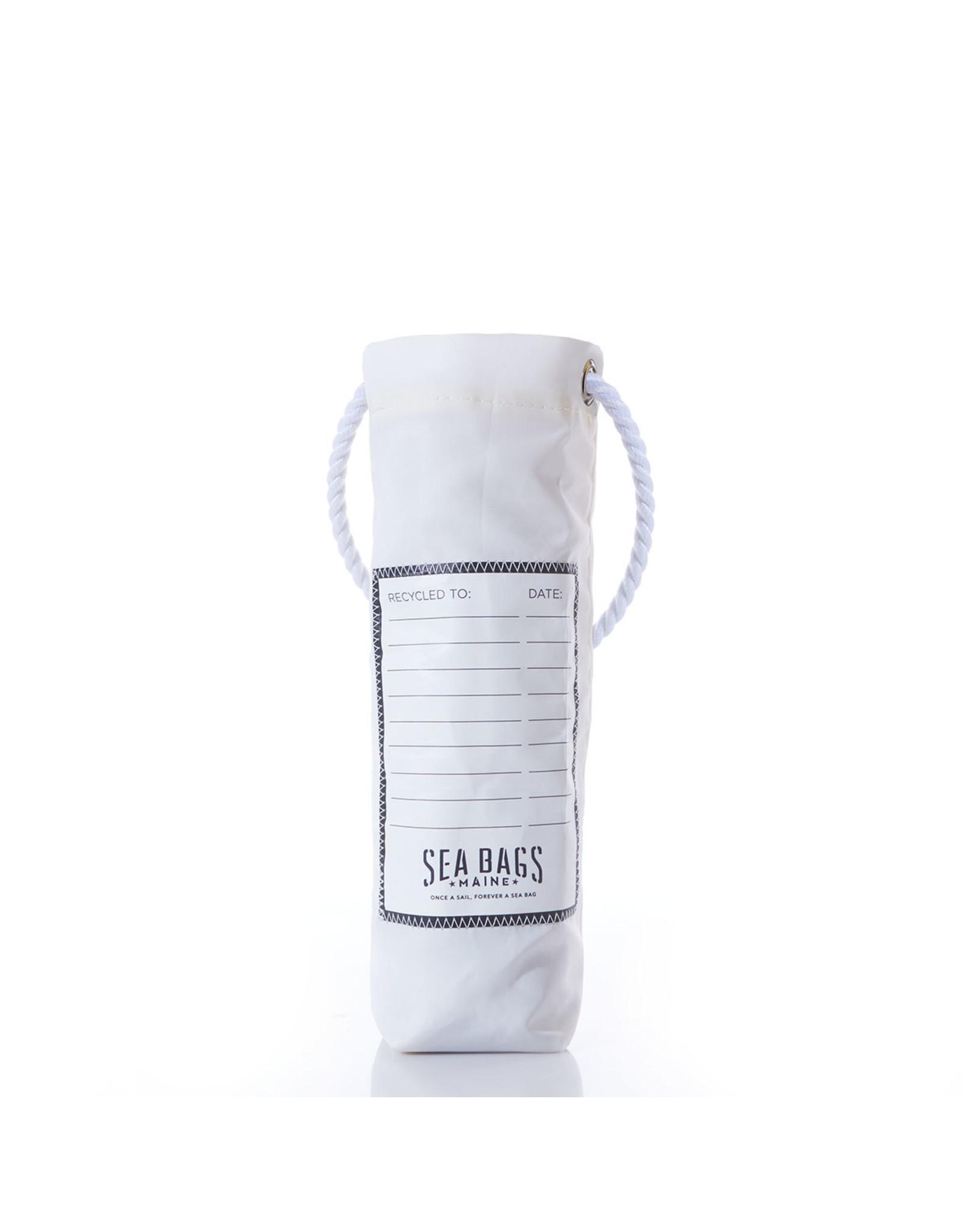 Sea Bag Wine Bag