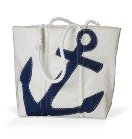 Sea Bag Tote