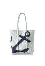 Sea Bag Tote