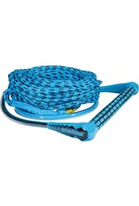 Proline 65' Reflex Pkg w/ PE Air Wake Rope