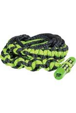 Proline 20' T-Bar w/ PE Air Surf Rope