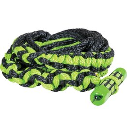 Proline 20' T-Bar w/ PE Air Surf Rope