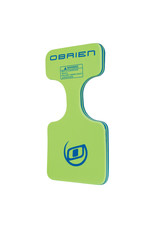 O'Brien XL Saddle