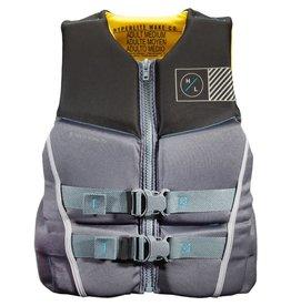 Hyperlite Prime Neo Vest 2020