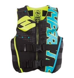 Hyperlite Boyz Youth Large Indy Neo Vest