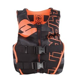 Hyperlite Boyz Youth Small Indy Neo Vest