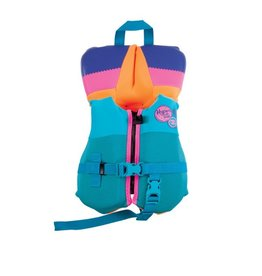 Hyperlite Girlz Toddler Indy Neo Vest