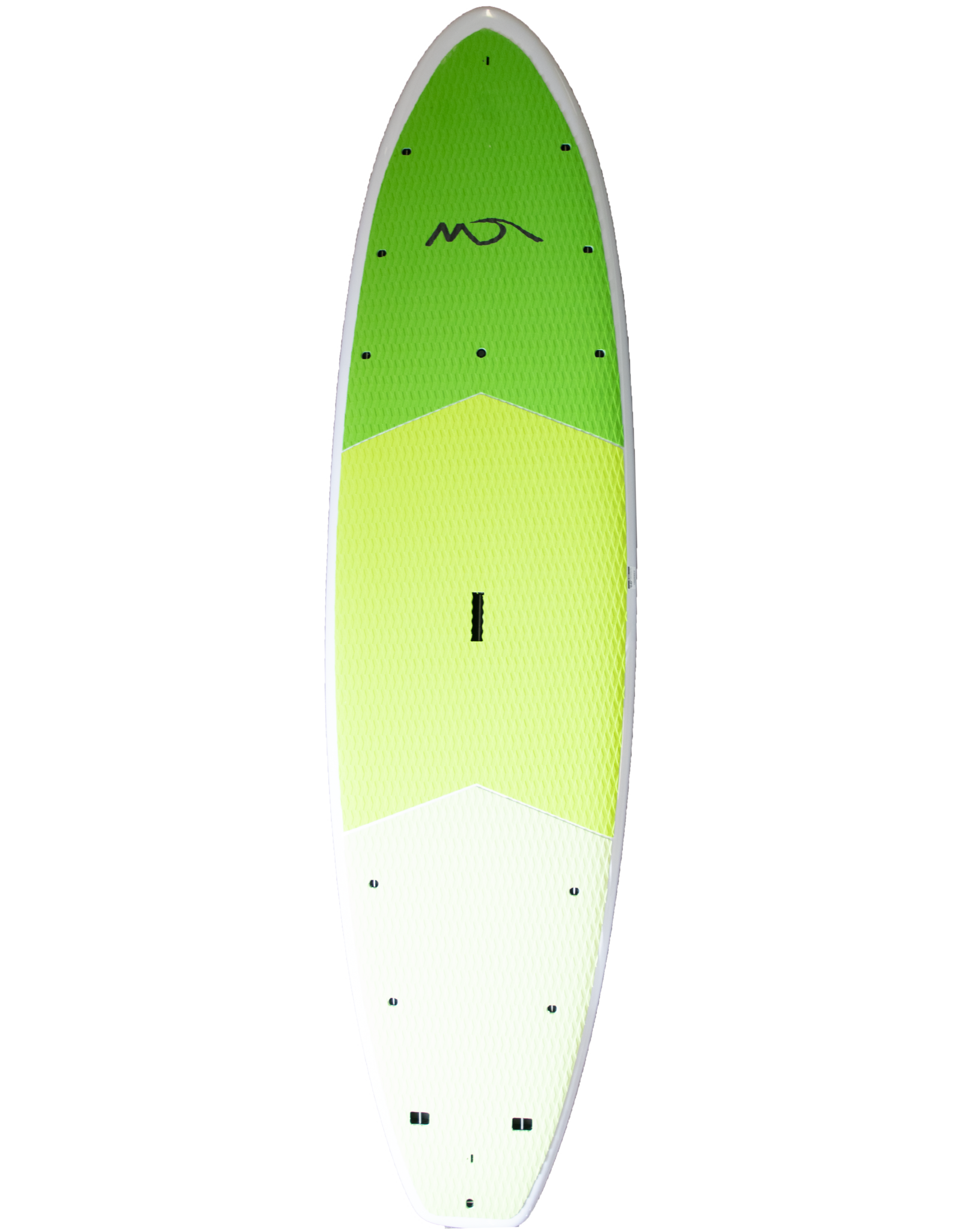 """Micheal Dolsey 10'6"""" Glider SUP"""
