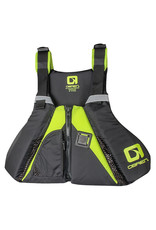 O'Brien Arsenal SUP Vest