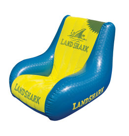 O'Brien Landshark Aqua Chair