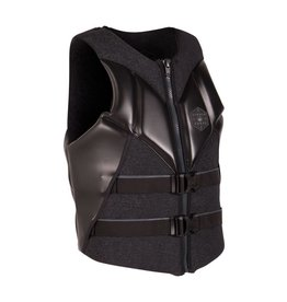 Liquid Force Axis CGA Vest