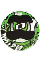 O'Brien Ultra Screamer 80 - Green